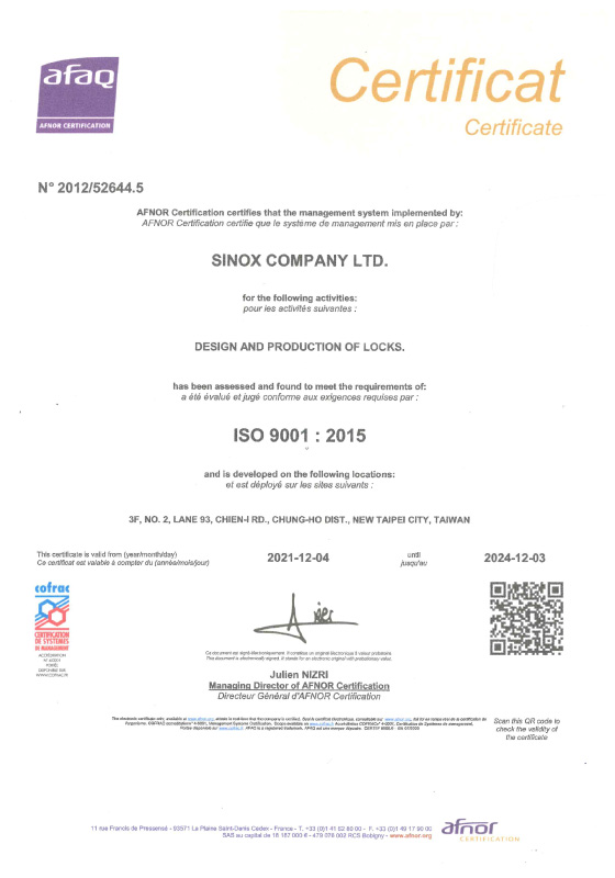 proimages/certification/certification-02.jpg