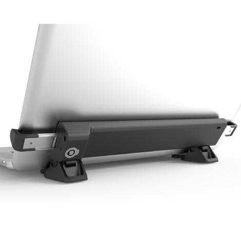 Laptop Locking Stations