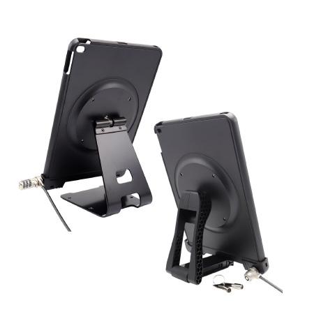 Tablet Locks by Sinox Manufacturer