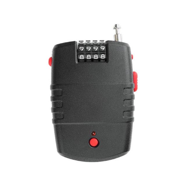 Alarm Lock RL0776 by SINOX Manufacturer