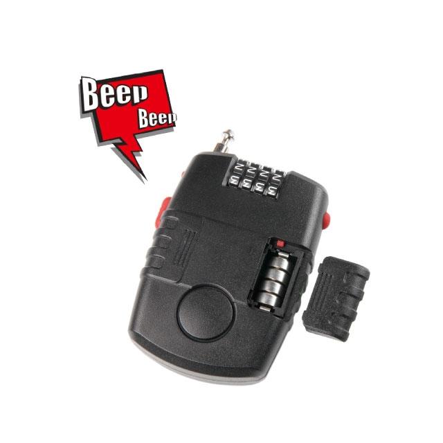 RL0776 Alarm Lock Beeps - SINOX Manufacturer