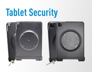 SINOX Office Security - Tablet Security