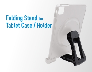 SINOX Office Security - Tablet Case / Holder