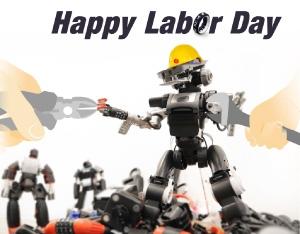 2021 Labor Day