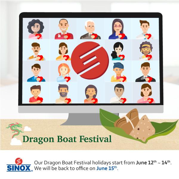 proimages/news/festival/2021/2021-dragon-boat.jpg
