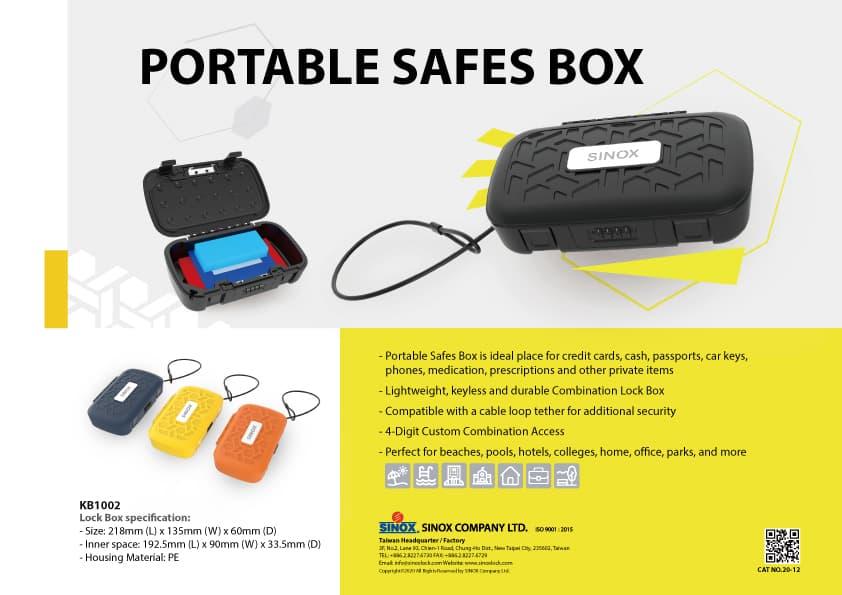 proimages/products/01-Sports_Outdoor/05-Portable_Lock_Box/KB1002/KB1002-b.jpg
