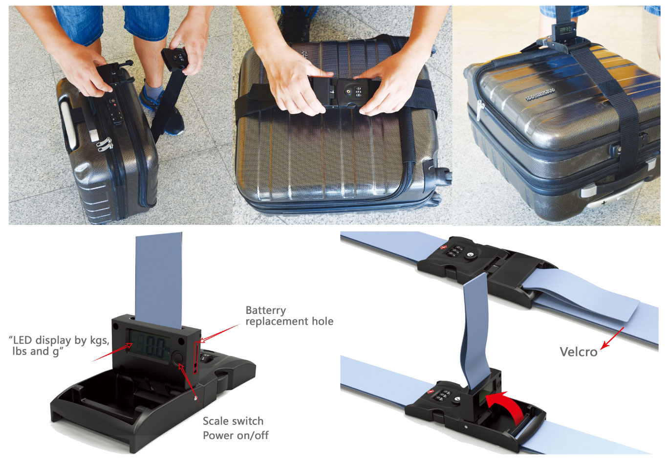 proimages/products/04-Traveling_Luggage/04-Strap_Locks/SL0973/SL0973-4.jpg