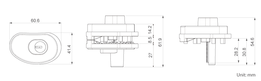 proimages/products/05-Hardware/04-Gun_Lock/AD0101/AD0101-s.jpg