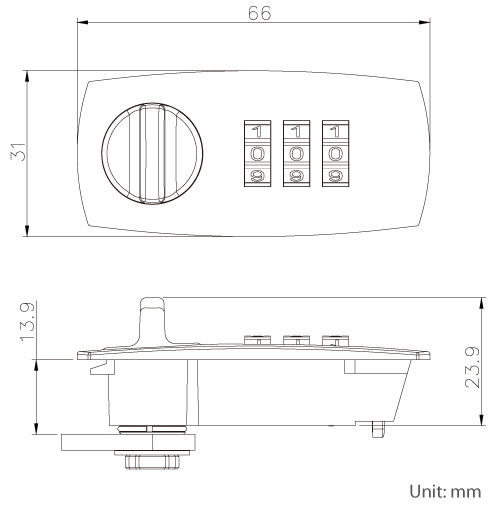 proimages/products/06-Cabinets/01-Cabinet_Lock/AL0210/AL0210-s.jpg