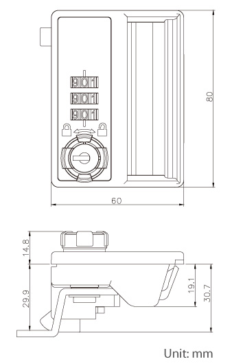 proimages/products/06-Cabinets/01-Cabinet_Lock/AL0222/AL0222-s.jpg