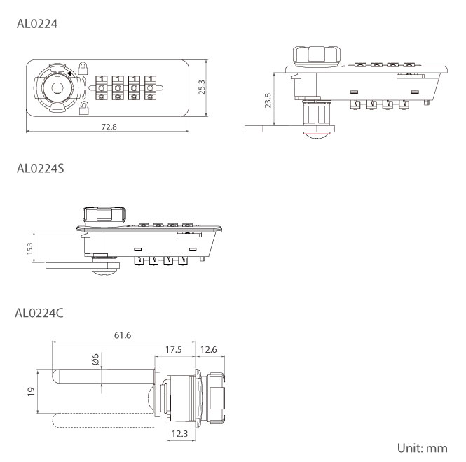 proimages/products/06-Cabinets/01-Cabinet_Lock/AL0224/AL0224-s.jpg