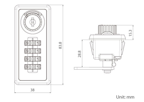 proimages/products/06-Cabinets/01-Cabinet_Lock/AL0237/AL0237-s.jpg