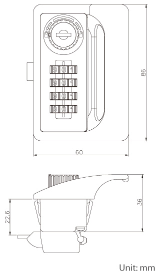 proimages/products/06-Cabinets/01-Cabinet_Lock/AL0240/AL0240-s.jpg