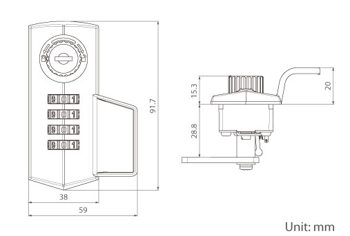 proimages/products/06-Cabinets/01-Cabinet_Lock/AL0249/AL0249-s.jpg