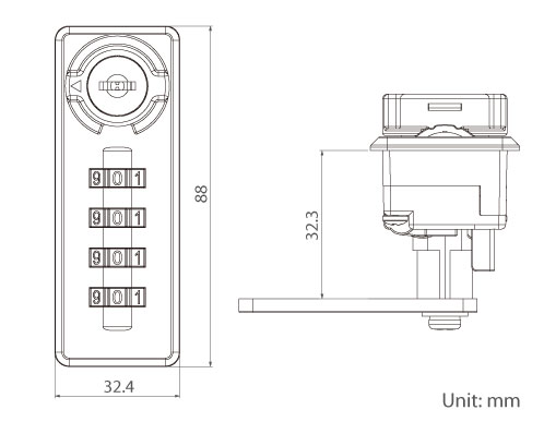 proimages/products/06-Cabinets/01-Cabinet_Lock/AL0260/AL0260-s.jpg