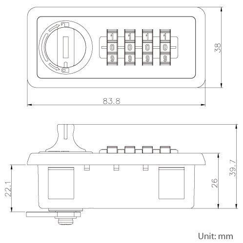 proimages/products/06-Cabinets/01-Cabinet_Lock/AL0264/AL0264-s.jpg