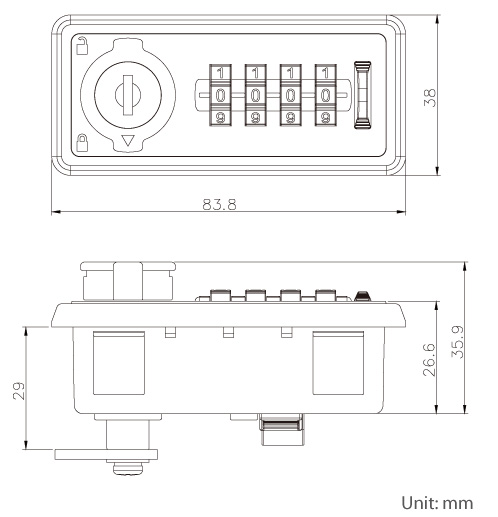 proimages/products/06-Cabinets/01-Cabinet_Lock/AL0266/AL0266-s.jpg