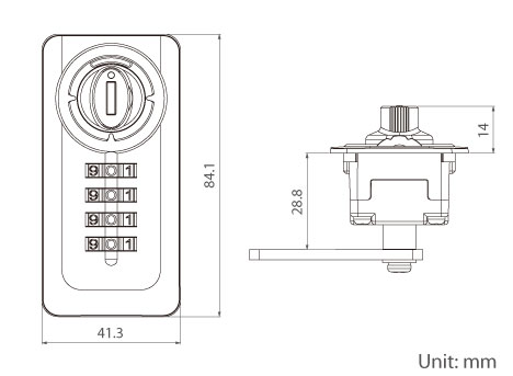 proimages/products/06-Cabinets/01-Cabinet_Lock/AL0268/AL0268-s.jpg