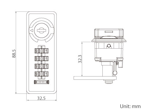 proimages/products/06-Cabinets/01-Cabinet_Lock/AL0269/AL0269-s.jpg