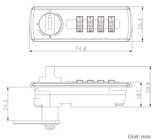 proimages/products/06-Cabinets/01-Cabinet_Lock/AL0310/AL0310-s.jpg