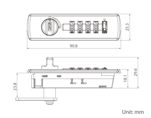proimages/products/06-Cabinets/01-Cabinet_Lock/AL0312/AL0312-s.jpg