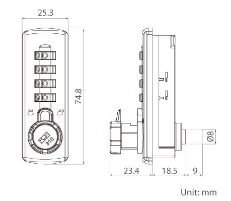 proimages/products/06-Cabinets/01-Cabinet_Lock/AL0330/AL0330-s.jpg