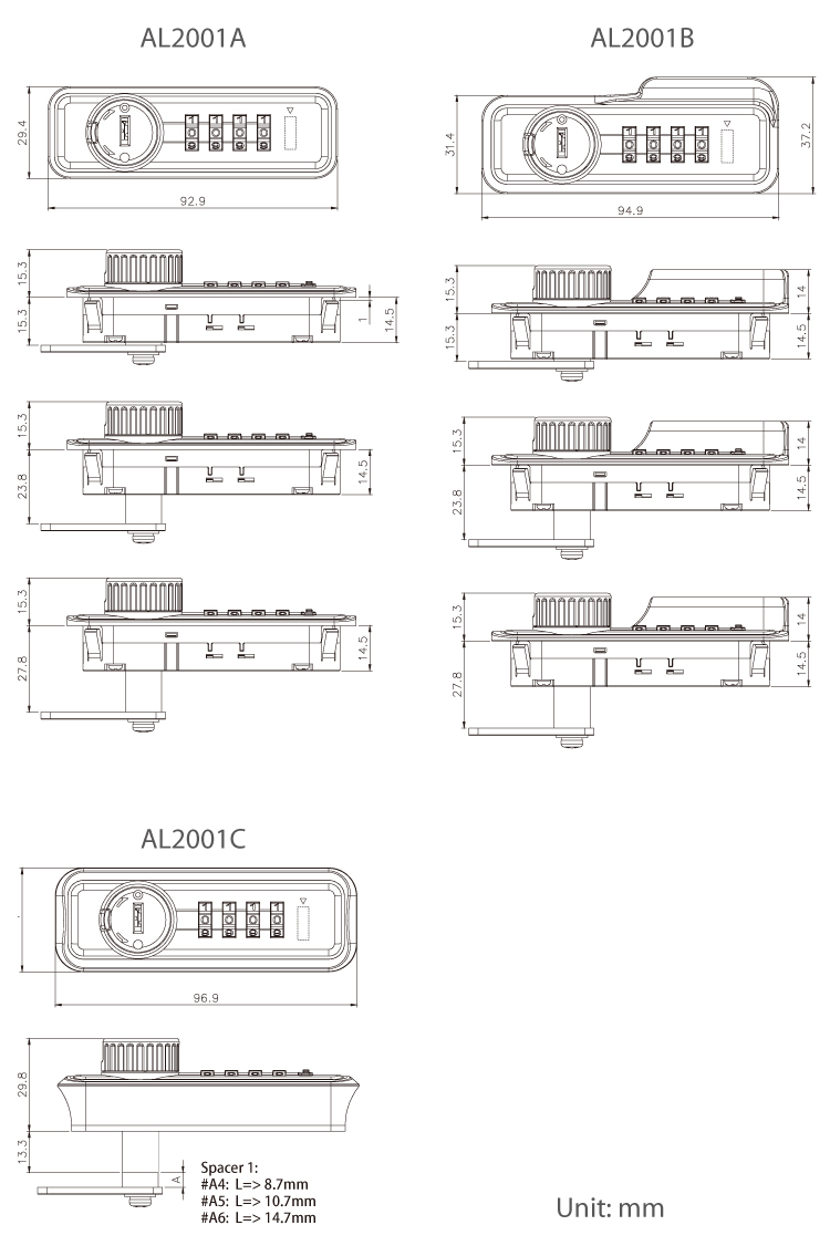proimages/products/06-Cabinets/01-Cabinet_Lock/AL2001/AL2001-s.jpg