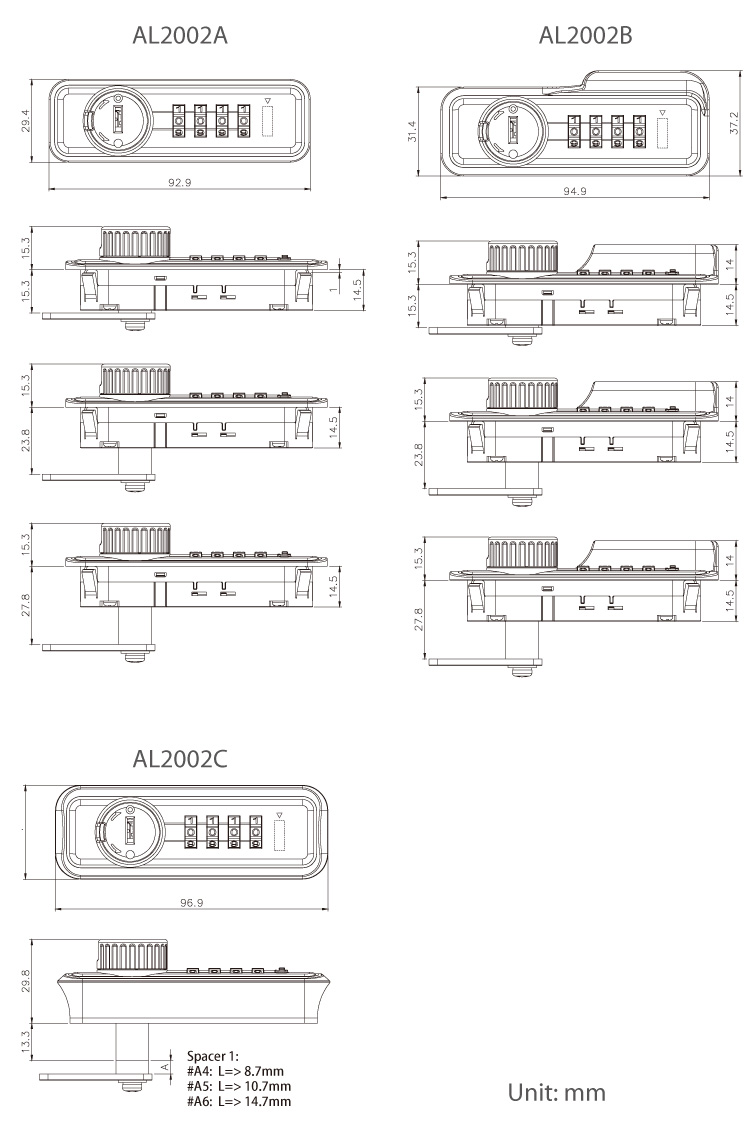 proimages/products/06-Cabinets/01-Cabinet_Lock/AL2002/AL2002-s.jpg