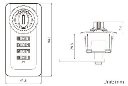 proimages/products/06-Cabinets/01-Cabinet_Lock/AL2003/AL2003-s.jpg