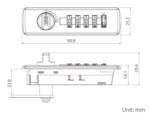 proimages/products/06-Cabinets/01-Cabinet_Lock/AL2004/AL2004-s.jpg
