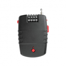 Alarm Lock RL0776 by SINOX Manufacturer