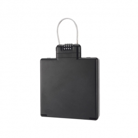 RL0983 Mobile Security Lock Box