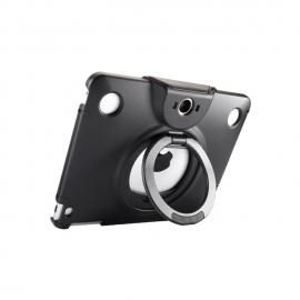 RL0902 iPad Protector with Handle