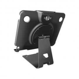 RL0905 Rotating Tablet Stand