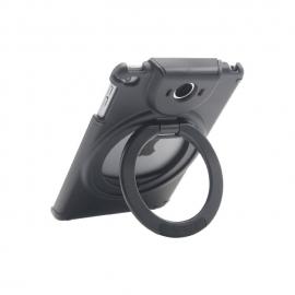 SINOX Tablet Locks RL0908