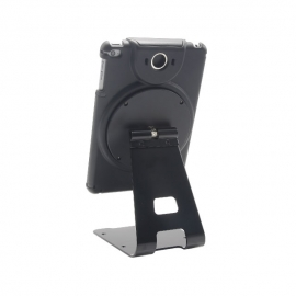 RL0909 Rotating Tablet Lock - Sinox