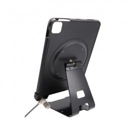 RL2001 Tablet Lock for iPad Pro