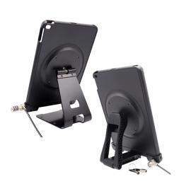 RL2006 Tablet Lock (iPad7