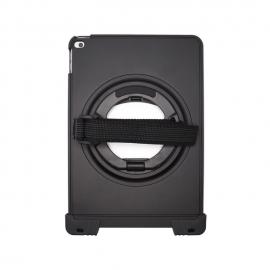 "RL2007 Tablet Holder for iPad 10.2"""