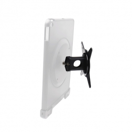 RL8003 Wall Mounted Tablet Holder