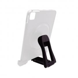 RL8004 Tablet Folding Stand - Sinox