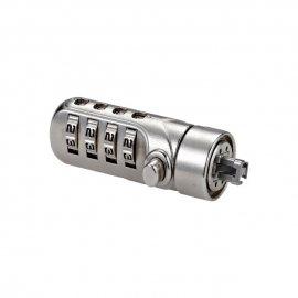 RL0512H Chassis Security Lock