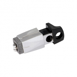 RL0803 Slot Security Adaptor
