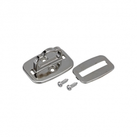 RL0819 Destop Locking Base Plate