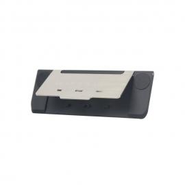 RL0829 Laptop Lock Slot Adaptor