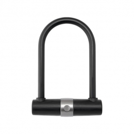 WD0873 Security U Lock