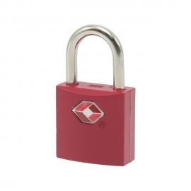TSA Pad Locks