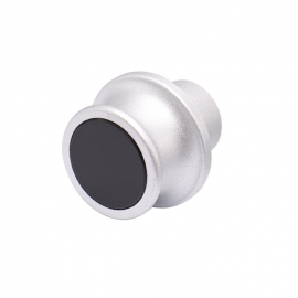 OS7002/OS7003 Round Type Smart Digital Lock for Cabinet