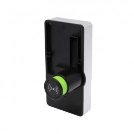 RFID Keyless Locker for Cabinets | OS7004/7005